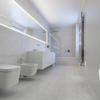 Architektūra / Dizainas / Statybos teisė / 2mm architektai / Darbų pavyzdys ID 270331