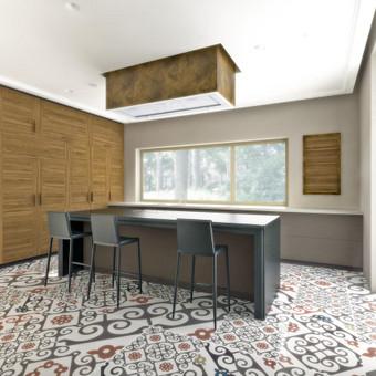 Architektūra / Dizainas / Statybos teisė / 2mm architektai / Darbų pavyzdys ID 270335