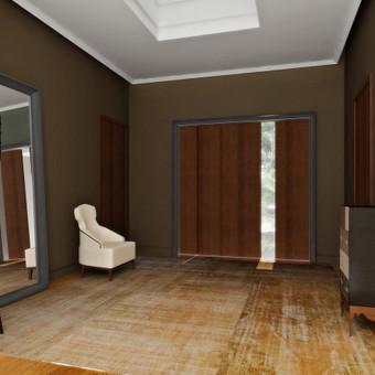 Architektūra / Dizainas / Statybos teisė / 2mm architektai / Darbų pavyzdys ID 270339