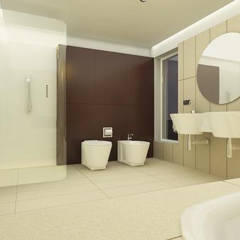 Architektūra / Dizainas / Statybos teisė / 2mm architektai / Darbų pavyzdys ID 270375