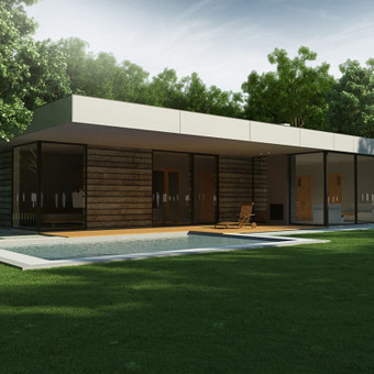 Architektūra / Dizainas / Statybos teisė / 2mm architektai / Darbų pavyzdys ID 270409