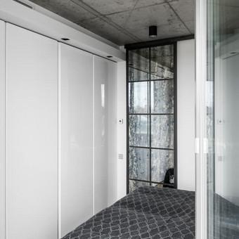 Interjero dizaineris / Ernestas Možeiko / Darbų pavyzdys ID 270497