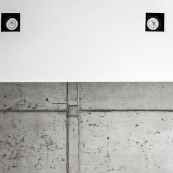 Interjero dizaineris / Ernestas Možeiko / Darbų pavyzdys ID 270503