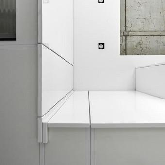 Interjero dizaineris / Ernestas Možeiko / Darbų pavyzdys ID 270505