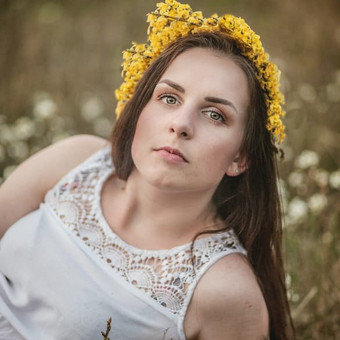 Fotografas / Paulina Jonušaitytė / Darbų pavyzdys ID 270975