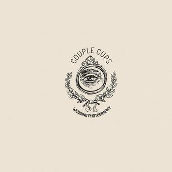 Naujo įmonės/veiklos logotipo-identiteto sukūrimas