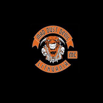 Logotipo-iliustracijos sukūrimas