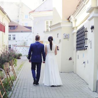 Fotografė Vilniuje / Augustė / Darbų pavyzdys ID 271561