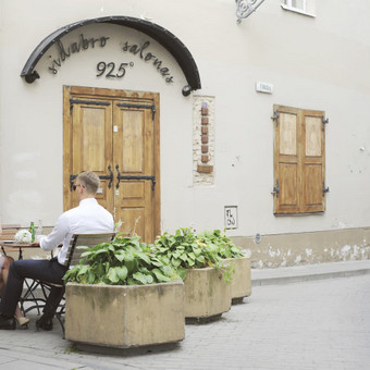 Fotografė Vilniuje / Augustė / Darbų pavyzdys ID 271565
