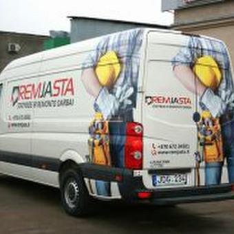 Siūlome Jums krovinių ir siuntų gabenimo paslaugą, taip pat kitas transportavimo paslaugas. Jeigu Jums reikia pervežti įvairius daiktus, o gal birius ar kitokius produktus?