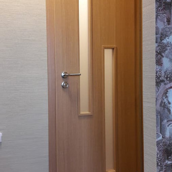 Langų ir durų meistras Gargžduose / UAB / Darbų pavyzdys ID 273225