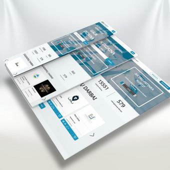 www.get.design