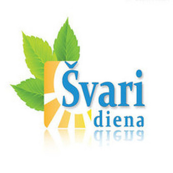 Valymo paslaugos Vilniuje ir Lietuvoje / Dr. Vidmantas www.BalticumSauber.eu / Darbų pavyzdys ID 273563