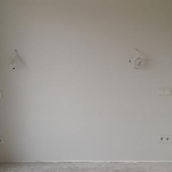 Varžų matavimai, elektros darbai, projektavimas / Ričardas Elektrikas / Darbų pavyzdys ID 274007