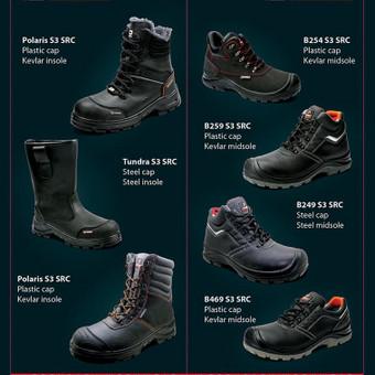 Pesso darbo batų etiketė | darborubai.lt