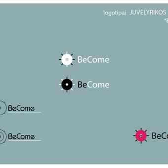 Grafikos dizaino darbai Vilniuje / Kaune / Rūta BeCome / Darbų pavyzdys ID 274777