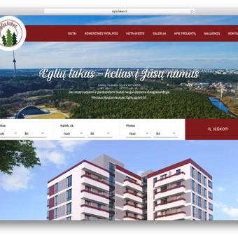 www.egliutakas.lt