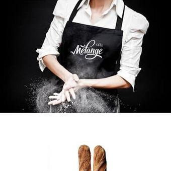 Prancūzų kepykla