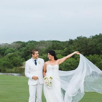Vestuvių ir šeimos fotografė Lietuvoje / Ieva Sanchez / Darbų pavyzdys ID 277465