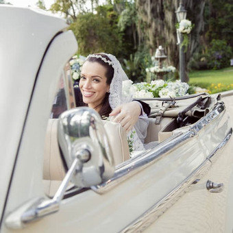 Vestuvių ir šeimos fotografė Lietuvoje / Ieva Sanchez / Darbų pavyzdys ID 277479