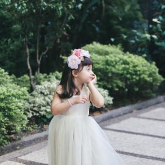 Vestuvių ir šeimos fotografė Lietuvoje / Ieva Sanchez / Darbų pavyzdys ID 277497