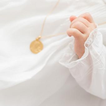 Vestuvių ir šeimos fotografė Lietuvoje / Ieva Sanchez / Darbų pavyzdys ID 277511