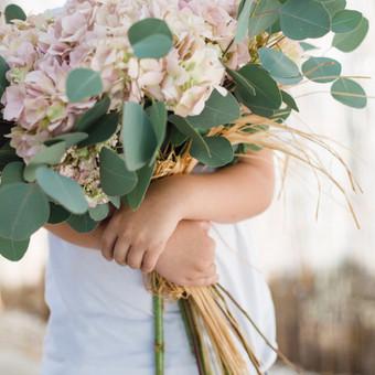 Vestuvių ir šeimos fotografė Lietuvoje / Ieva Sanchez / Darbų pavyzdys ID 277617