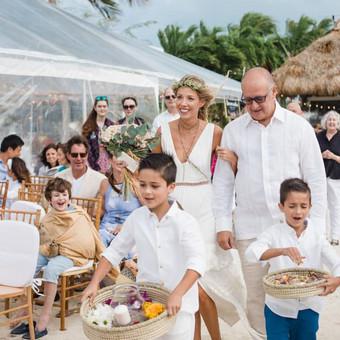 Vestuvių ir šeimos fotografė Lietuvoje / Ieva Sanchez / Darbų pavyzdys ID 277625