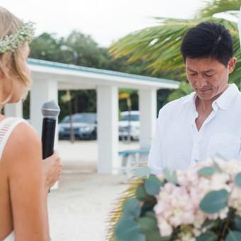 Vestuvių ir šeimos fotografė Lietuvoje / Ieva Sanchez / Darbų pavyzdys ID 277629