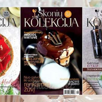 Profesionalus tekstų redagavimas / Gita Kazlauskaitė / Darbų pavyzdys ID 277867