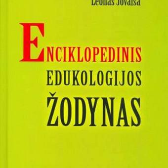 Profesionalus tekstų redagavimas / Gita Kazlauskaitė / Darbų pavyzdys ID 277873
