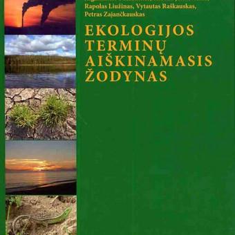Profesionalus tekstų redagavimas / Gita Kazlauskaitė / Darbų pavyzdys ID 277875
