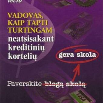 Profesionalus tekstų redagavimas / Gita Kazlauskaitė / Darbų pavyzdys ID 277879