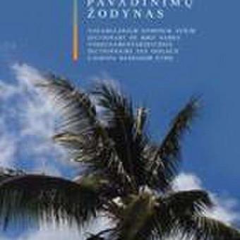 Profesionalus tekstų redagavimas / Gita Kazlauskaitė / Darbų pavyzdys ID 277881