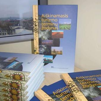 Profesionalus tekstų redagavimas / Gita Kazlauskaitė / Darbų pavyzdys ID 277891