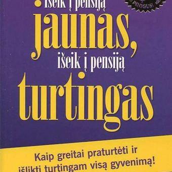 Profesionalus tekstų redagavimas / Gita Kazlauskaitė / Darbų pavyzdys ID 277893