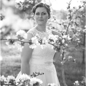 Profesionali fotografė, visoje Lietuvoje. / Daiva Vaitkienė / Darbų pavyzdys ID 278829