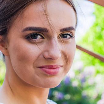 Ypatingi pasiūlymai vestuvėms! / Laima Staražinskaitė / Darbų pavyzdys ID 279389