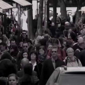 Published on Oct 14, 2014 Camera - Algimantas Mikutenas. Romualdas Paunksnys Music, piano - Leonidas Mieldazis.(jazz) Music Redaktor - Zigmundas Klimaševskis