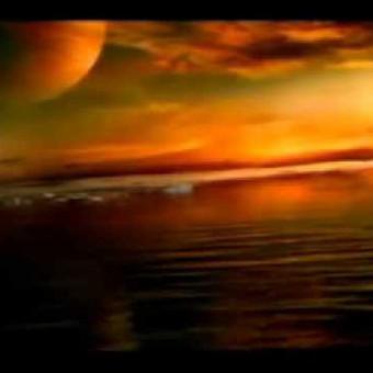 Kazkur yra salis Quorum.Vokalo įrasymas,suvedimas,masteringas-Zigmundas Klimaševskis (a capella)