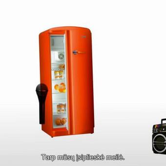 2D / 3D video grafika / MB Vizuali terapija / Darbų pavyzdys ID 280997