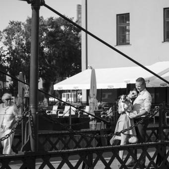 Fotografė Klaipėdoje / Brigita Baupkienė / Darbų pavyzdys ID 281319