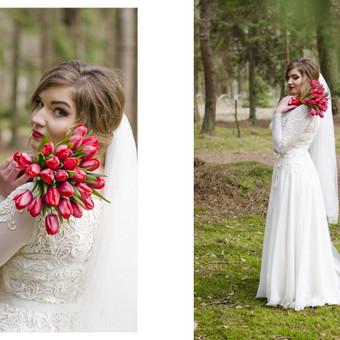 Fotografė Klaipėdoje / Brigita Baupkienė / Darbų pavyzdys ID 281333