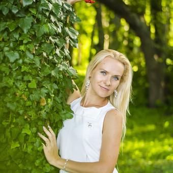 Fotografė Klaipėdoje / Brigita Baupkienė / Darbų pavyzdys ID 281363