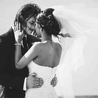 Ypatingi pasiūlymai vestuvėms! / Laima Staražinskaitė / Darbų pavyzdys ID 281433