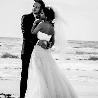 Ypatingi pasiūlymai vestuvėms! / Laima Staražinskaitė / Darbų pavyzdys ID 281435