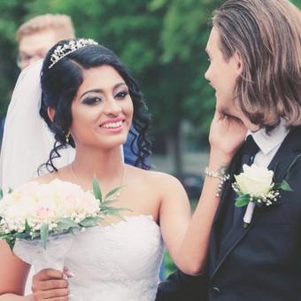 Ypatingi pasiūlymai vestuvėms! / Laima Staražinskaitė / Darbų pavyzdys ID 281441