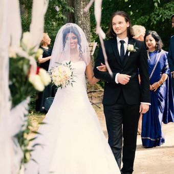 Ypatingi pasiūlymai vestuvėms! / Laima Staražinskaitė / Darbų pavyzdys ID 281445