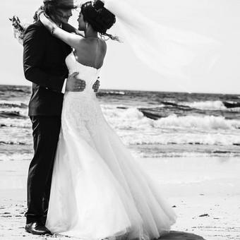 Ypatingi pasiūlymai vestuvėms! / Laima Staražinskaitė / Darbų pavyzdys ID 281451