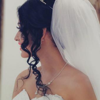 Ypatingi pasiūlymai vestuvėms! / Laima Staražinskaitė / Darbų pavyzdys ID 281455